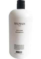 Balmain Volume Shampoo 1000 ml