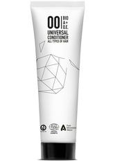 Great Lengths Bio A+O.E. 00 Universal Conditioner 150 ml