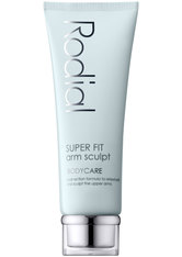 Rodial Körper Super Fit Arm Sculpt Körpercreme 100.0 ml
