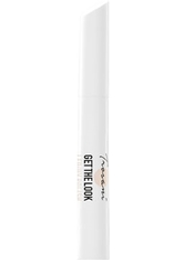 TROSANI - Trosani Get the Look LED/UV Polish Correcting Pen 4,5 ml - NAGELLACKENTFERNER