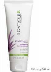 MATRIX - MATRIX Biolage Hydrasource Conditioner - CONDITIONER & KUR