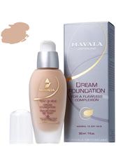 Mavala Dream Foundation 30 ml, soft beige