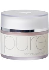 Weyergans Pure Self Cream Care Gesichtscreme  50 ml