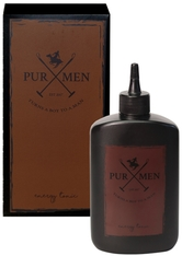 PUR MEN - PUR MEN Energy Hair Loss Tonic 200 ml - TOOLS