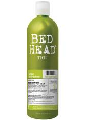 Bed Head by Tigi Urban Antidotes Re-Energise Daily Conditioner for Normal Hair 750ml