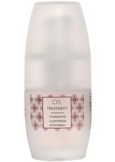BIACRE - Biacre Argan & Macadamia Oil Treatment 30 ml - LEAVE-IN PFLEGE