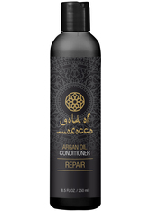 Gold of Morocco Produkte Conditioner Haarshampoo 250.0 ml