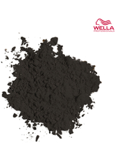 Wella Professionals Insta Recharge 4-in-1 Puder Schwarz 2,1g Ansatzpuder