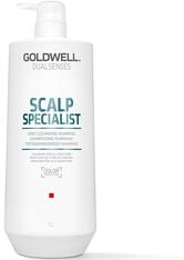 Goldwell Dualsenses Scalp Specialist Deep Cleansing Shampoo 1 Liter