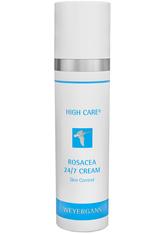 Weyergans High Care Rosacea 24/7 Cream 50 ml