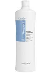Fanola Frequent Shampoo 1000 ml