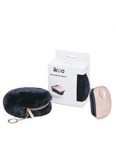 ikoo Pom Pocket Keychain