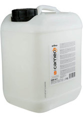LOVE FOR HAIR Professional cameo color Oxidanten Creme Oxyd 12% 40 vol. 5000 ml