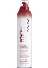 Joico Color Co+Wash Whipped Cleansing Conditioner for Color-Treated Hair 245ml