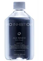 No Inhibition Age Renew Additive 500 ml Leave-in-Pflege