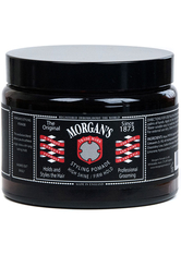 Morgan's Pomade High Shine/ Firm Hold Haarwachs  500 g