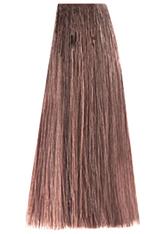 3DeLuxe Professional Hair Color Cream 8.7 hellblond braun 100 ml Haarfarbe
