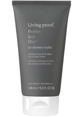 Living Proof Haarpflege Perfect hair Day In-Shower Styler 100 ml