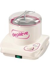DEPILÈVE - depileve Neo Wax Warmer 400 g - Waxing