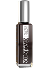 DIVADERME - Divaderme Pflege Gesichtspflege Vacation in a Bottle Semi Permanent Natural Color + Anti-Aging Serum 36 ml - FOUNDATION