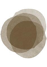 Goldwell Elumen Langanhaltende Haarfarbe ohne Oxidation Warms BG@7, 200 ml