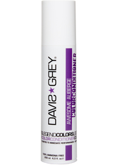 DAVIS GREY - Davis Grey Legend Colors Conditioner Awesome Auberge 200 ml - CONDITIONER & KUR
