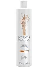 Vitality's Keratin Kontrol Taming No.1 Fluid 500 ml