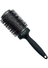 BALMAIN HAIR - Balmain Hair Professional Ceramic Round Brush 53mm Black - HAARBÜRSTEN, KÄMME & SCHEREN