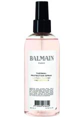 BALMAIN HAIR - Balmain Hair Thermal Protection Spray 200ml - LEAVE-IN PFLEGE