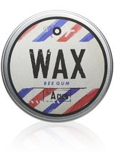 The A Club Produkte WAX Bee Gum Haarwachs 80.0 ml