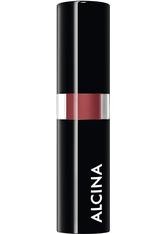ALCINA Natural Colours Colour Lip Balm Lippenstift 1 Stk Nr. 01 - Primrose