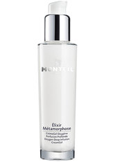 Monteil Élixir Métamorphose Oxygen Deep Infusion Cream Gel 50 ml Gesichtscreme