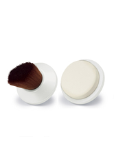 Revlon Ultimate Glow Foundation & Sponge Brushes