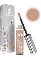 Mavala Concealer medium 10 ml wasserfest