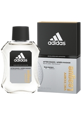 ADIDAS - adidas Herrendüfte Victory League After Shave 100 ml - AFTERSHAVE