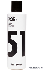 Artego Good Society Shiny Grey 51 Shampoo 1000 ml