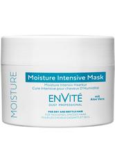 dusy professional EnVité Moisture Intensive Haarkur 250 ml