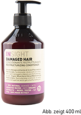 Insight Restructurizing Conditioner Damaged Hair 900 ml