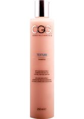 OGGI - Oggi Texture Shampoo - SHAMPOO