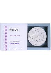 IATITAI Spice of Asia Drachenfrucht Seife 100 g