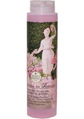 Nesti Dante Firenze Pflege Emozione in Toscana Garden in Bloom Shower Gel 300 ml