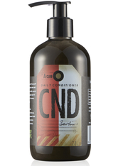 The A Club Produkte CND Daily Conditioner Haarshampoo 300.0 ml