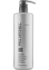 Paul Mitchell Blonde Forever Blonde Shampoo 710 ml