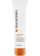 PAUL MITCHELL - Paul Mitchell Haarpflege Color Care Color Protect Reconstructive Treatment 150 ml - Conditioner & Kur