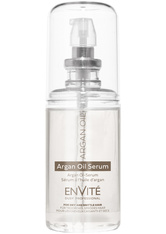 dusy professional Envité Argan Oil Serum 80 ml