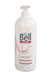 INSTITUT CLAUDE BELL - Veana Cosmeceutical HairBell Conditioner f. Haarwachstum - Conditioner & Kur