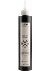 ALFAPARF MILANO The Hair Supporters Scalp & Fiber Restorer 250 ml
