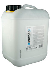 LOVE FOR HAIR Professional cameo color Oxidanten Creme Oxyd 3% 10 vol. 5000 ml