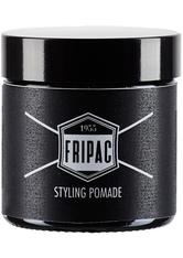 FRIPAC-MEDIS - Fripac Barber Line Bart-/Haarstylingpomade 50 ml - BARTPFLEGE