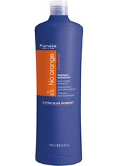 Fanola Haarpflege No Orange No Orange Shampoo 1000 ml